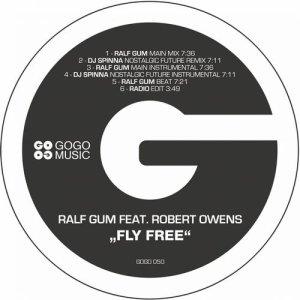 Ralf mp3 owens download gum feat fly free robert