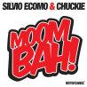 Silvio Ecomo & Chuckie