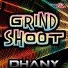 Grind Shoot