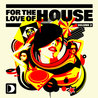 For The Love Of House Volume 2