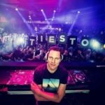 Tiësto unveils a beautiful track in collaboration with John Legend!