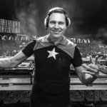 Trance Legends Join Forces For Tribute To Tiësto's Old Sound