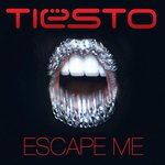 "Avicii's remix of Tiësto's ""Escape Me"" turns 7 years old"