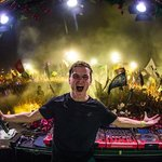 Martin Garrix Dropped A Preview Of His Newest Tune