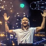 David Guetta Signs with Same Management as Martin Garrix and Justin Bieber