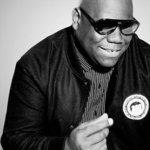 Carl Cox Signs Off Global Radio podcast After 16 Years (Listen)