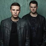 W&W debut trance alias NWYR with self-titled track alongside Armin van Buuren