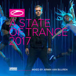 Armin van Buuren releases his 2017 'A State of Trance' Playlist