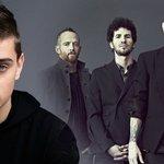 The Martin Garrix & Linkin Park collaboration is nigh