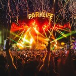 Parklife's diverse musical genres make the weekender a special festival