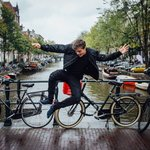 Martin Garrix to headline two shows in 24 hours at Amsterdam Dance Event