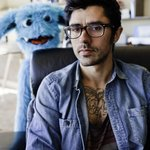 KSHMR unveils his own label, will release new music each Friday
