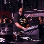 Happy Birthday, Carl Cox: celebrating his legacy with three decades of live footage