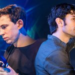 """Hardwell announces release date for highly-anticipated KSHMR collaboration """"Power"""""""