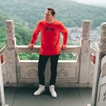 Tiësto will be bringing his CLUBLIFE tour to Australia next year!