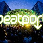 Armin van Buuren, Heatbeat, Above & Beyond top Beatstats Trance acts list