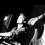 Avicii and Nicky Romero to reconvene on upcoming new single
