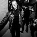 """Armin van Buuren Tackles Pop Music With Funky New Single """"Sex, Love & Water"""" [LISTEN]"""