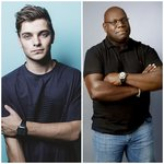 """The trailer for Martin Garrix and Carl Cox's documentary """"What We Started"""" has just been released!"""
