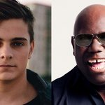 """Martin Garrix & Carl Cox's Documentary """"What We Started"""" Gets Official Trailer, Release Date"""
