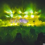 EDMTunes Miami Music Week Guide: Thursday March 22