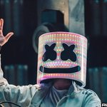 Marshmello teases new EP to be released soon