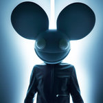 Deadmau5s 'HaxPigMeow' featured in video of renowned YouTuber