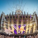 Armin van Buuren, Steve Aoki, Galantis, Yellow Claw and more added to Neversea line-up!