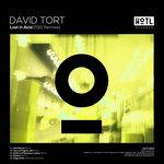 """Henrix & Digital Lab Remix David Tort's """"Lost In Acid"""""""