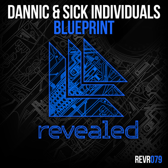 Dannic sick individuals blueprint the dj list dannic sick individuals blueprint malvernweather Gallery