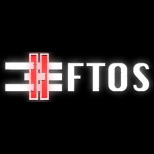 Eftos