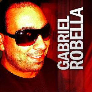 Gabriel Robella