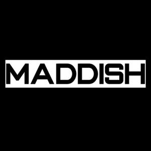 MADDISH
