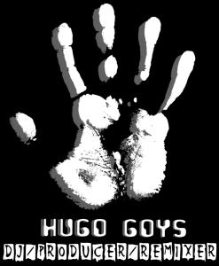 HUGO GOYS
