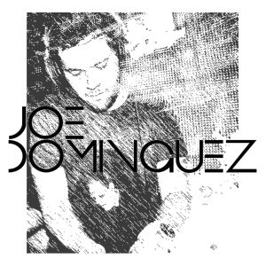 Joe Dominguez