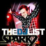 Spark7