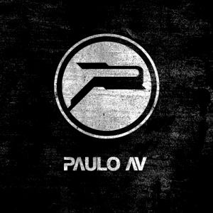 PAULO AV