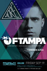 MORE Fridays presents: FTAMPA