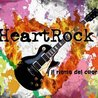Heart Rock live @ RNR HAPPY HOUR!