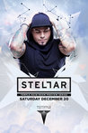Temple Saturdays feat. Stellar