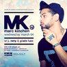 MK (Mark Kinchen)   SELECT Entertainment   Audio 3.4.15