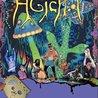 HGich.T Live im Bi Nuu + Acid Aftershow