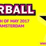 Superball 2017