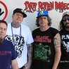 D.R.I with LAMS, ETBD & Bogue Brigade - Edmonton