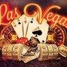 11.02 ::: Las Vegas 2017 ::: O que acontece em Vegas fica em Vegas!
