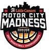 Horizon League Basketball Championship