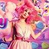 College Night | Candy Crush