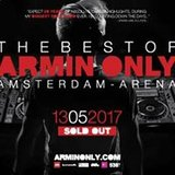 The Best of Armin Only - May 13