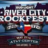 Bud Light River City Rockfest 2017