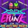 Soul Clap's House of Efunk Miami